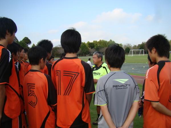2012 高円宮杯1回戦 JSC 005.JPG