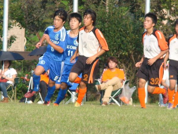 2012 高円宮杯1回戦 JSC 014.JPG