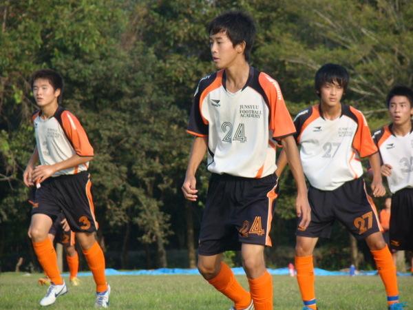 2012 高円宮杯1回戦 JSC 016.JPG