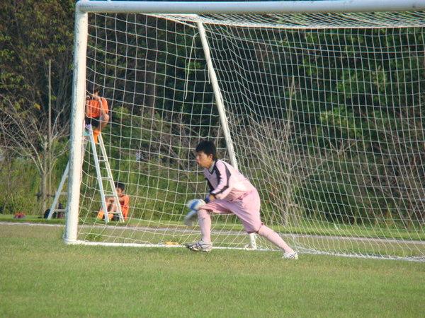 2012 高円宮杯1回戦 JSC 027.JPG