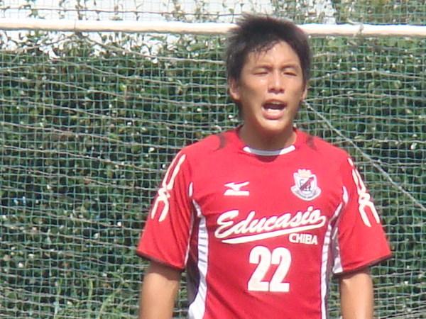 エドゥカシオ 021.JPG