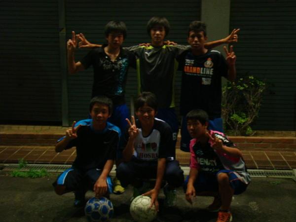 尚志 練習会2012 110.JPG