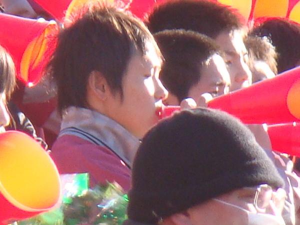 尚志高校選手権 030.JPG