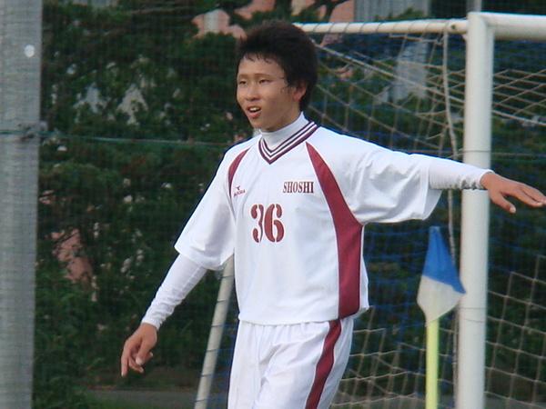 尚志高校vs東京学館 066.JPG