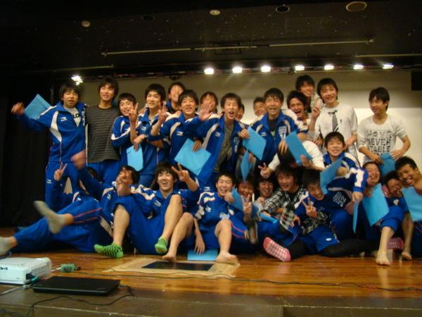 瑠偉敬愛 089.JPG