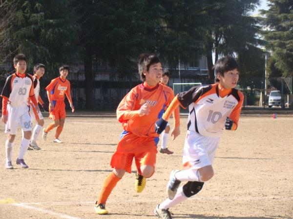 県リーグ2013 フッチ 013.JPG