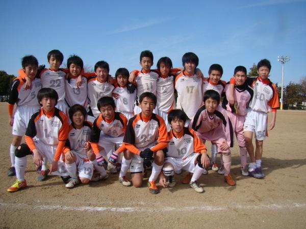 県リーグ2013 フッチ 021.JPG