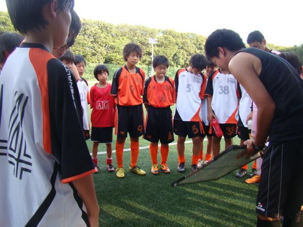 県リーグ vs千葉SC U-13 レスチB 019.JPG