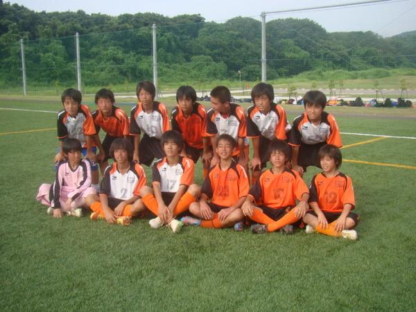 順蹴2012妙高合宿 213.JPG