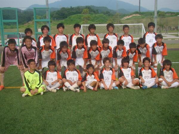 順蹴2012妙高合宿 219.JPG
