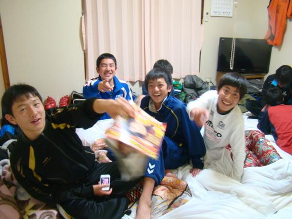 順蹴 春合宿2013 053.JPG