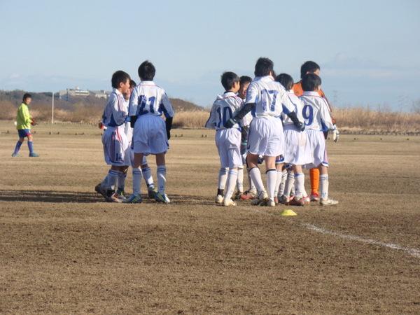 順蹴 U-12 ヴーさんカップ1日目 012.JPG