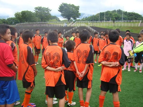 順蹴妙高合宿2011 019.JPG