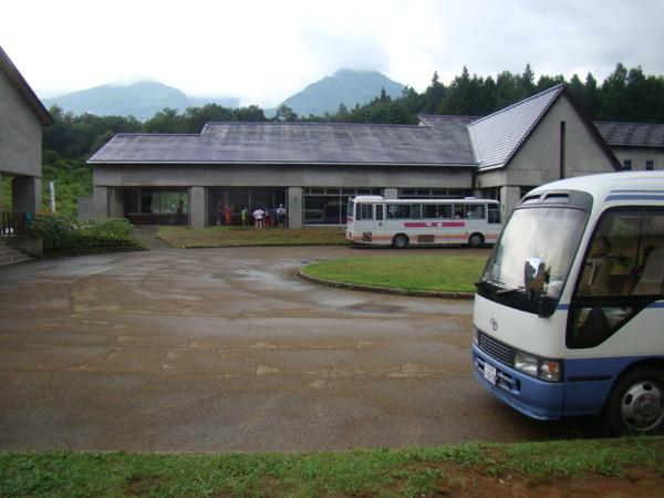 順蹴妙高合宿2011 044.JPG