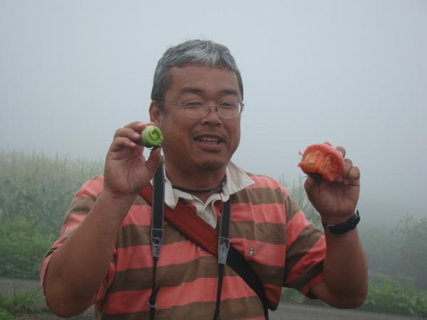 順蹴妙高合宿2011 057.JPG