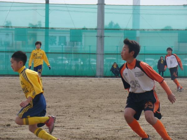 U-13選手権 暁星国際 017.JPG