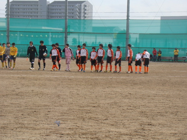 U-13選手権 暁星国際 018.JPG