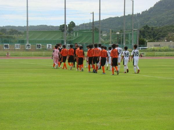 U-14 リーグ Isumi 005.JPG
