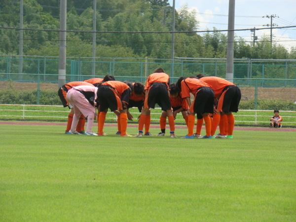 U-14 リーグ Isumi 008.JPG