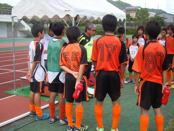 U-14 リーグ Isumi 013.JPG