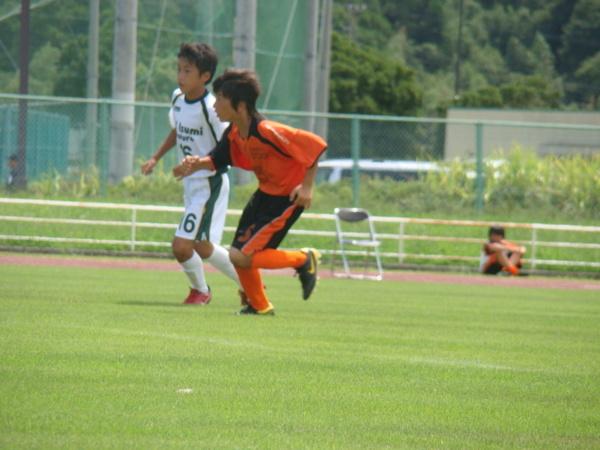 U-14 リーグ Isumi 017.JPG
