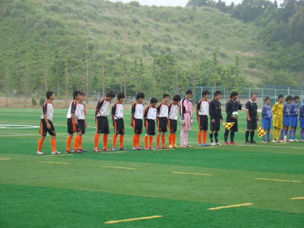U-14チャンピオンシップ 010.JPG