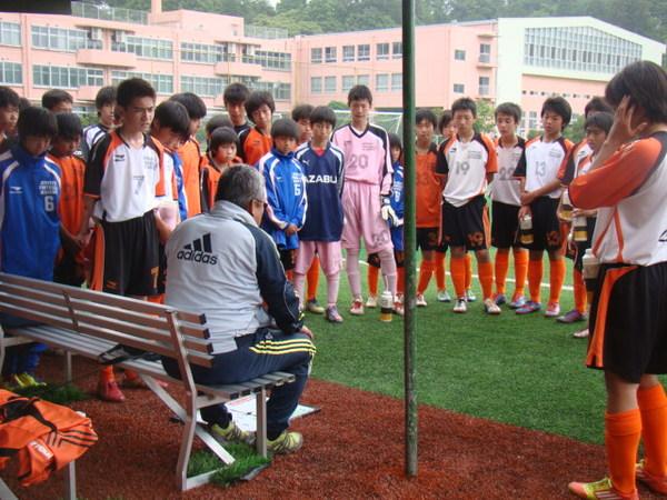 U-14チャンピオンシップ 015.JPG
