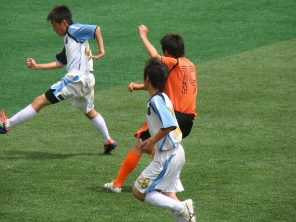 U-14チャンピオンシップ 060.JPG