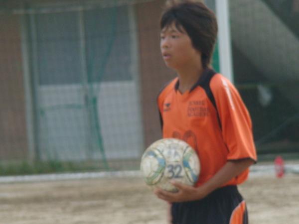U-15リーグ 最終節 ルキナス印西 030.JPG