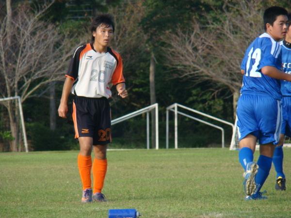 2012 高円宮杯1回戦 JSC 018.JPG