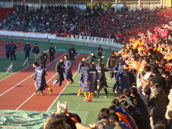 八千代 流経柏に勝利 082.JPG