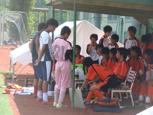 尚志 練習会2012 002.JPG