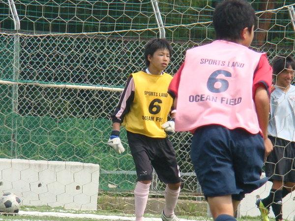 尚志 練習会2012 004.JPG
