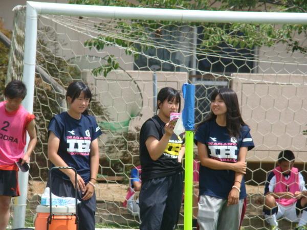 尚志 練習会2012 082.JPG