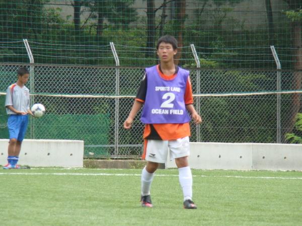 尚志 練習会2012 097.JPG