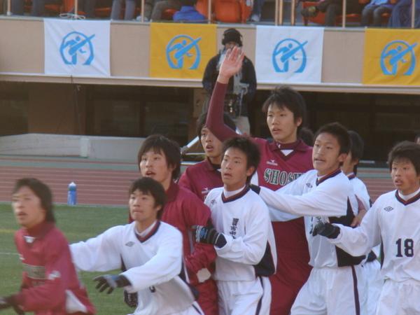 尚志高校選手権 054.JPG