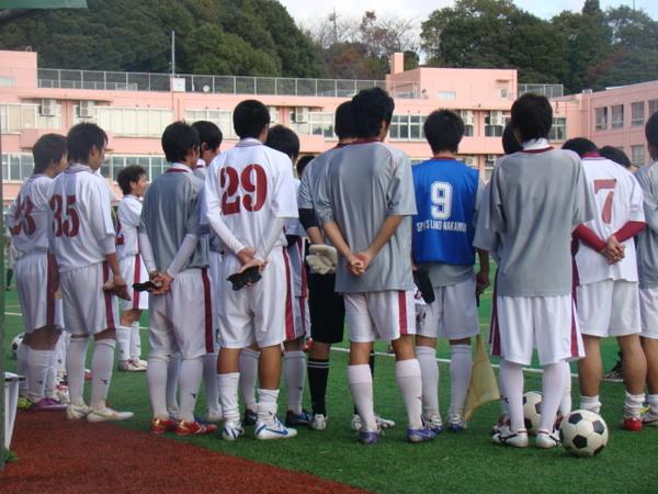 尚志高校vs東京学館 001.JPG