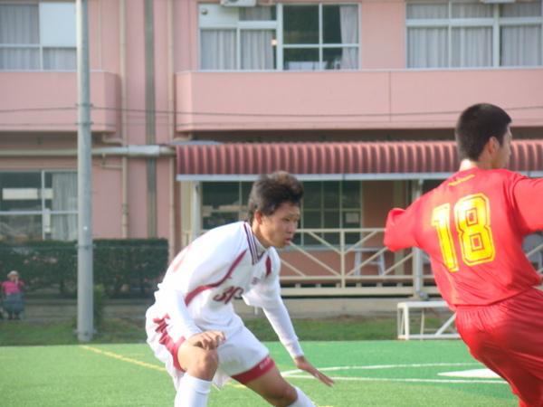 尚志高校vs東京学館 022.JPG