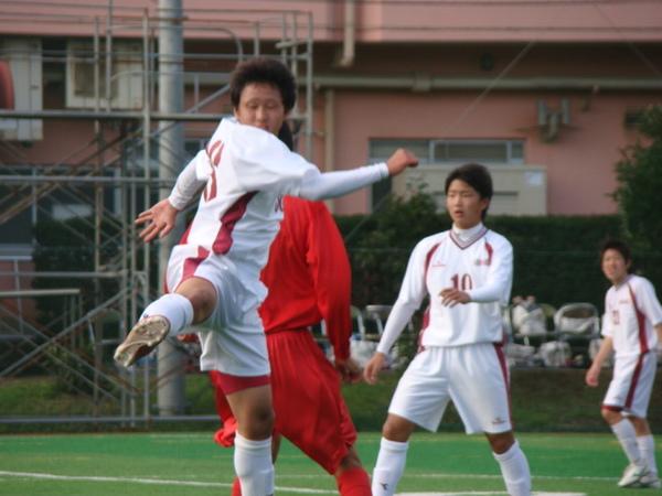 尚志高校vs東京学館 031.JPG