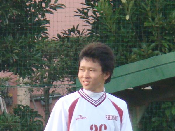 尚志高校vs東京学館 078.JPG