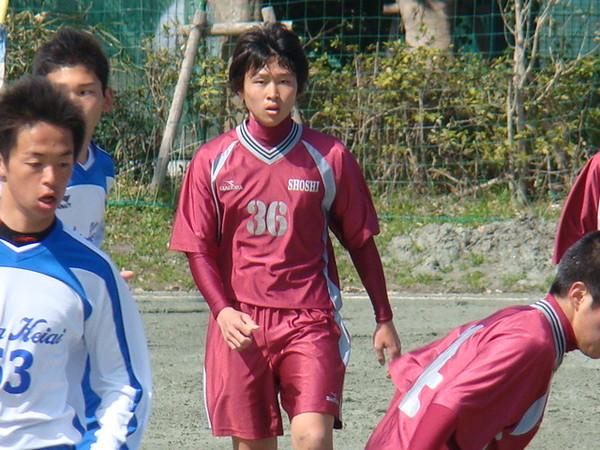 瑠偉 学館カップ1 010.JPG