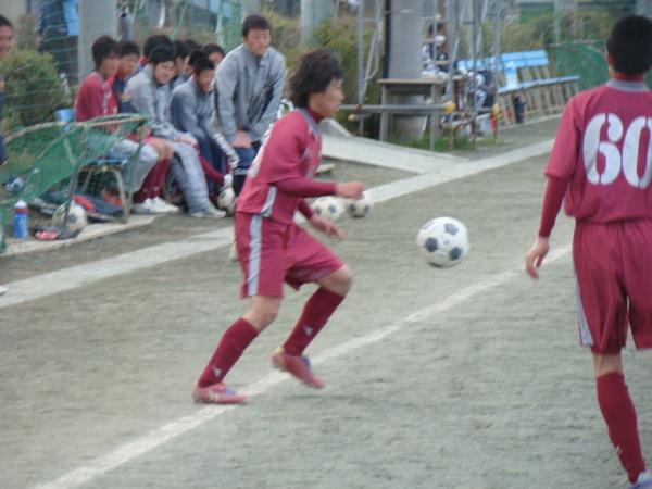 瑠偉 学館カップ1 086.JPG
