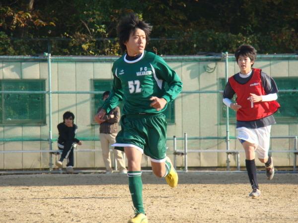 白井高校 016.JPG