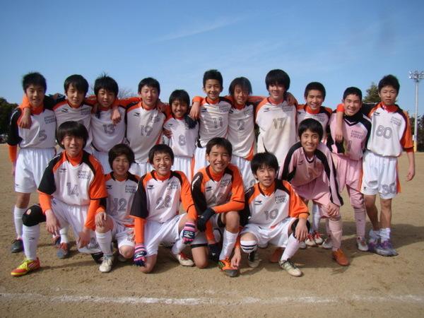 県リーグ2013 フッチ 023.JPG