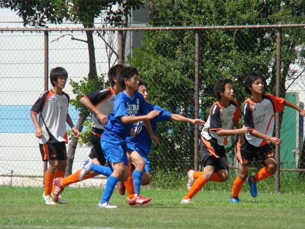 県リーグ vs千葉SC U-13 レスチB 013.JPG
