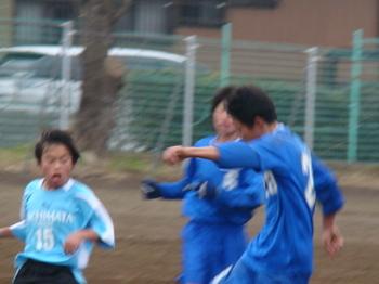 練習試合 001.jpg