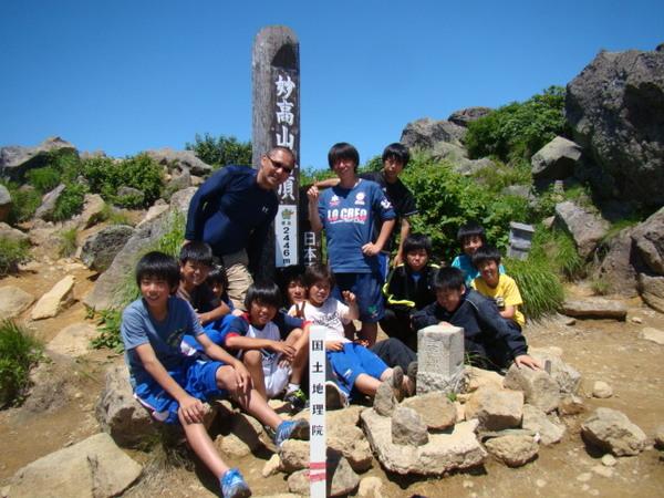 順蹴2012妙高合宿 108.JPG