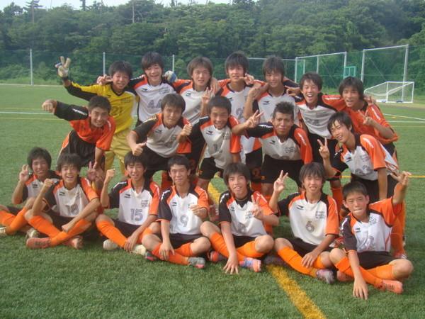 順蹴2012妙高合宿 218.JPG