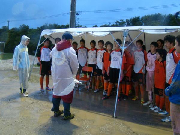 順蹴 2013 クラブユース 024.JPG