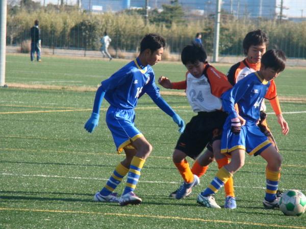 順蹴 2013 U-13合宿 008.JPG